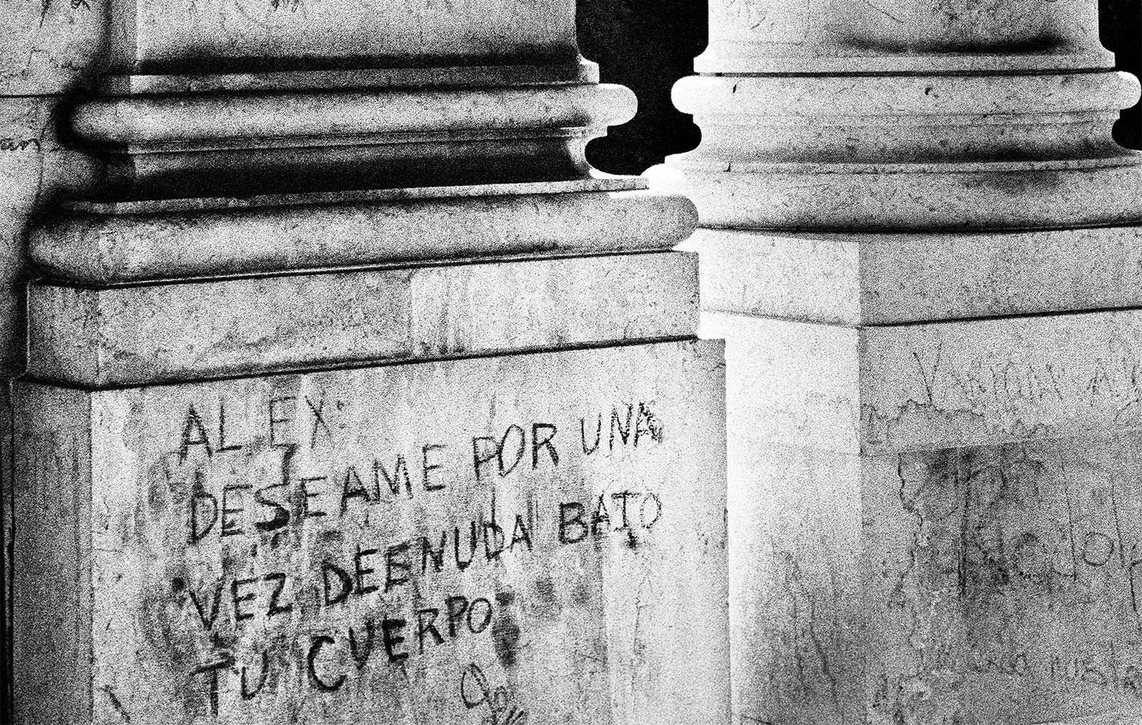 Pedro Coll photo